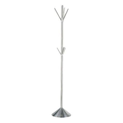 Zaragoza Coat Rack