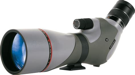 Vortex-Scopes Zen Ray Ed2 Spotting Scope Vs Vortex Razor Hd.