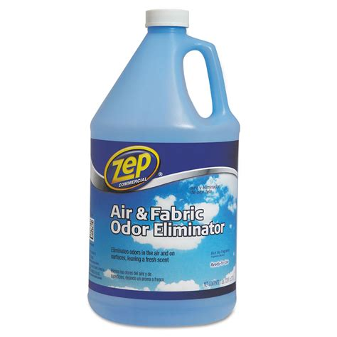 Zep Commercial Leather Cleaner Conditioner Evaluations Zep 128 Oz  Driveway And Concrete Pressure Wash