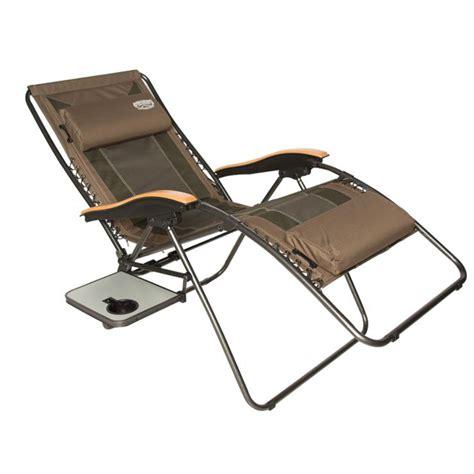 Sportsmans-Warehouse Zero Gravity Chair Sportsmans Warehouse.