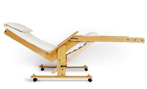 Zero Gravity Chair Diy