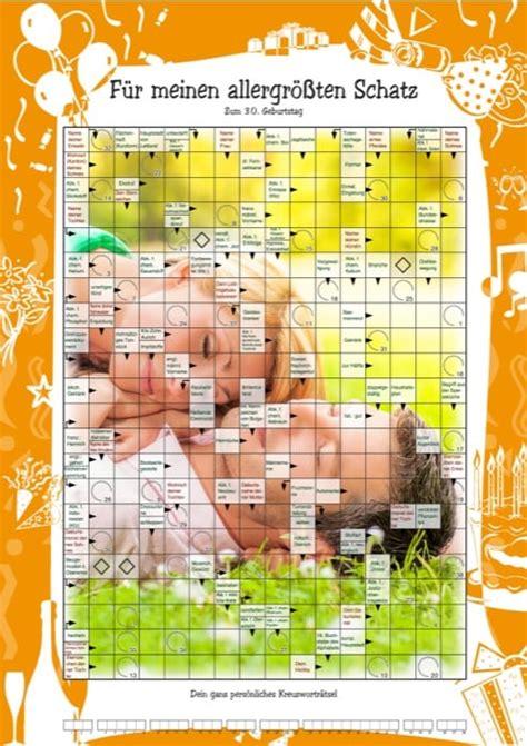 Zierpflanze Liliengewächs Kreuzworträtsel