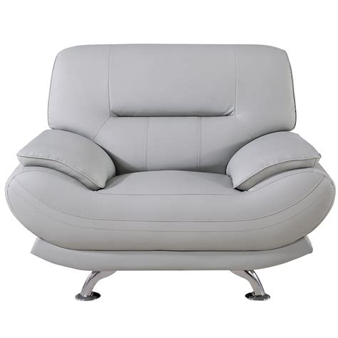 Zimmer Lounge Chair