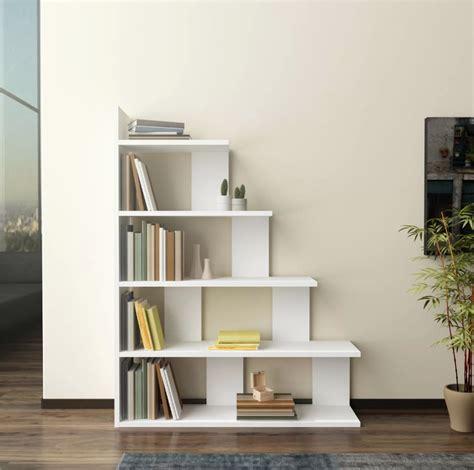 Ziolkowski Ladder Bookcase