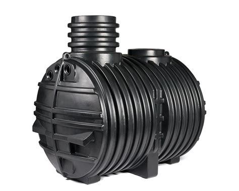 Zisterne 5000 Liter
