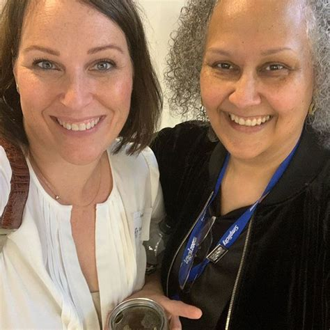 Zoom Credit Card Processing About Us Legalzoom