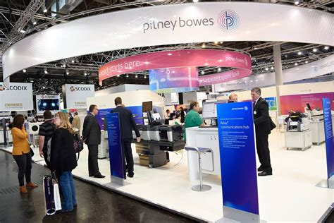 Zoom Credit Card Processing Pitney Bowes Credit Card Application