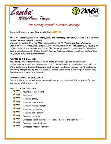 Zumba Resume Format Zumba Resume Samples Visualcv Resume Samples Database