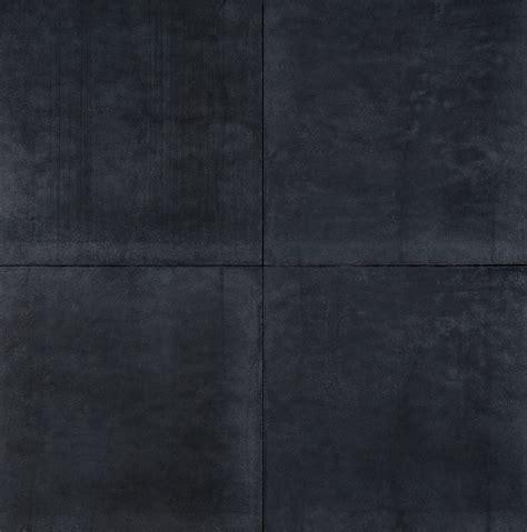 Zwarte Betontegels 50x50