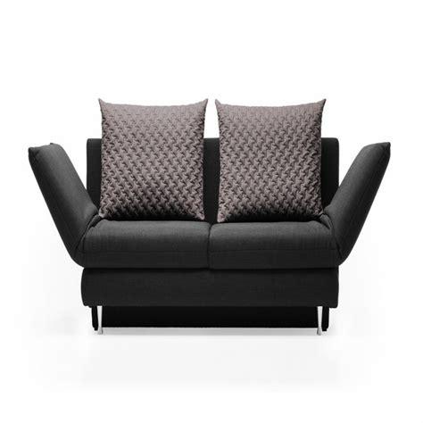 Zweisitzer Sofa Zum Ausziehen Frisch Sofa Schlaf Inspirierend