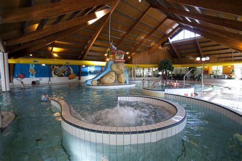 Zwembad Aelderholt