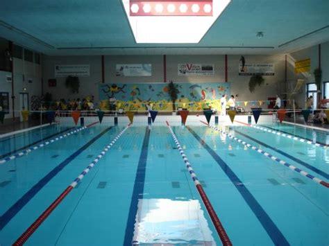 Zwembad Bronbad