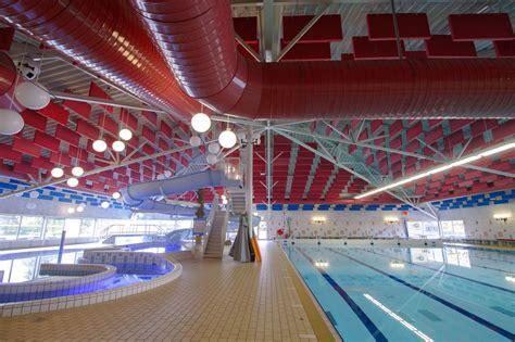Zwembad De Beemd Lochem