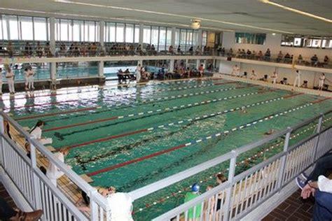 Zwembad De Lieberg