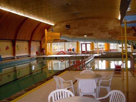 Zwembad De Rolpeal