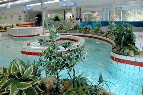 Zwembad De Waterakkers Heemskerk