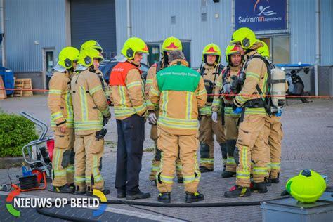 Zwembad Flensburg