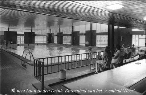 Zwembad Heer Maastricht