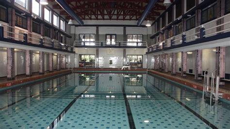 Zwembad Helperbad