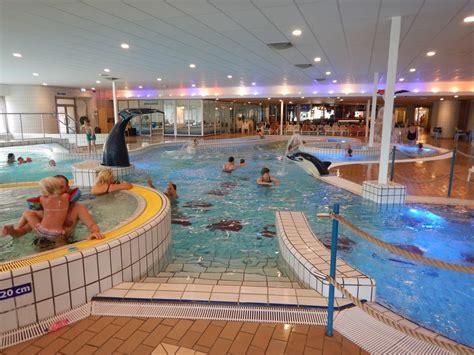 Zwembad Krimpen Aan De Ijssel