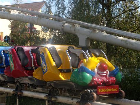 Zwembad Okidoki