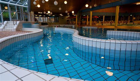 Zwembad Tarieven