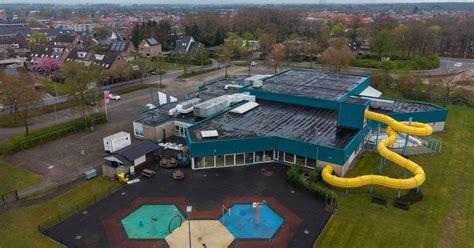 Zwembad Wezep Openingstijden Vakantie
