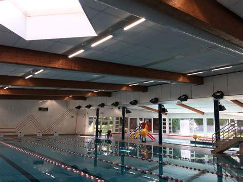 Zwembad Winkel Zaventem