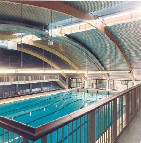Zwembad Zuiderpark Den Haag Openingstijden
