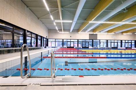 Zwembad Zwijndrecht Hoge Devel Openingstijden