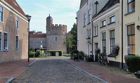 Zwolle Hotspots