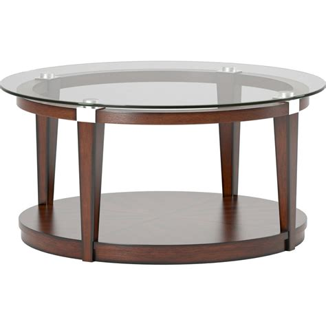 Zythum Coffee Table