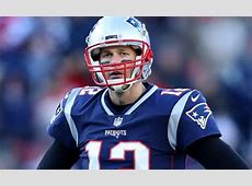 watch live patriots game today