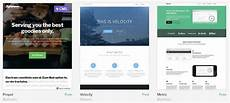 pinegrow vs webflow pinegrow مقابل webflow