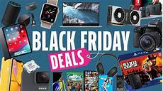 Best Black Friday 2018 Deals Discount On Gadgets 50