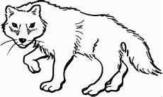 malvorlagen wolf name wolf 4 ausmalbild malvorlage tiere