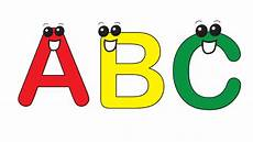 abc songs collection learn the alphabet and phonics kids