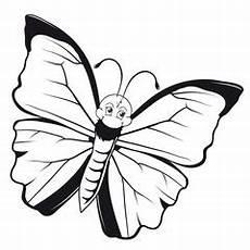 Ausmalbild Schmetterling Tagpfauenauge Bilder Und Suchen Ausmalvorlage