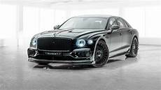 Mansory Bentley Flying Spur 2020 Wallpapers mansory bentley flying spur 2020 wallpaper hd car
