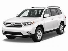 how petrol cars work 2001 toyota highlander navigation system 2013 toyota highlander review ratings specs prices and photos the car connection
