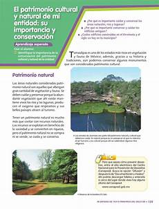 cuales son los simbolos naturales del estado falcon la entidad donde vivo tamaulipas by rar 225 muri issuu