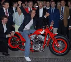 Garage Schumacher by 1000 Images About Schumacher On Michael