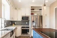 Sle Backsplashes For Kitchens Kitchen Remodel In All Renovation Design
