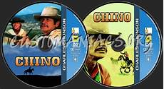 dvd covers labels by customaniacs view single charles bronson collection chino