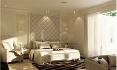schlafzimmer weiße möbel schlafzimmer einrichten welche sind die tendenzen 2016