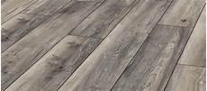 laminat kommt hoch hq laminatboden harbour oak grey v4 robust
