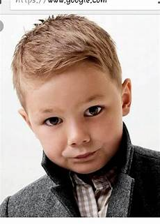 pin by mickel on toddler boy haircuts