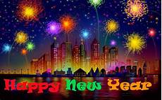 happy new year fireworks image hd desktop backgrounds free download 1920x1200 wallpapers13 com