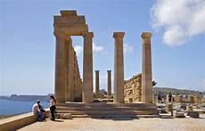 Tiedosto Acropolis Athena Lindos 2 Jpg