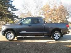old car manuals online 2012 toyota tundra interior lighting buy used 2012 toyota tundra double cab 4x4 in sioux falls south dakota united states